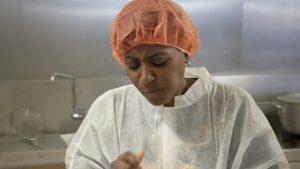 Thumbnail voor Pastachef in 'Over Gewicht': Italianen eten pasta met de lunch en verbranden het daarna