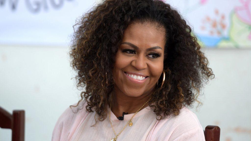 Michelle Obama wil flinke consequenties voor bestorming_ 'Verban deze man permanent'-2