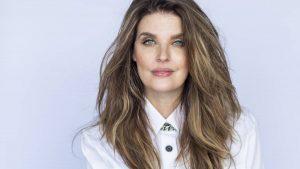 Meijers 'Het is niet verkeerd om al Marie Kondo-end door je kledingstukken te gaan'