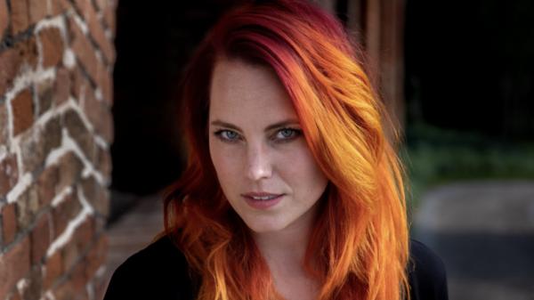 Marije Knevel reageert op haatberichten na deelname 'Wie is de Mol?': 'Sterf, lees ik soms'