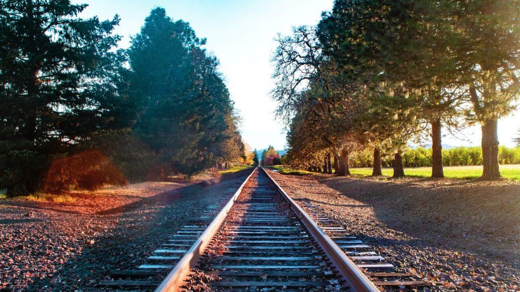 onveilige spoorovergang wijster vrouw overleden trein