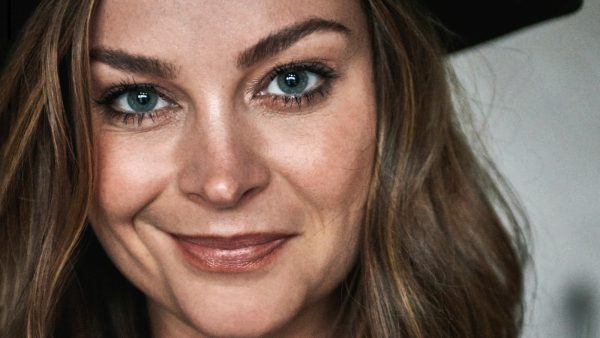 Miljuschka Witzenhausen komt met eigen culinair magazine Holleeder