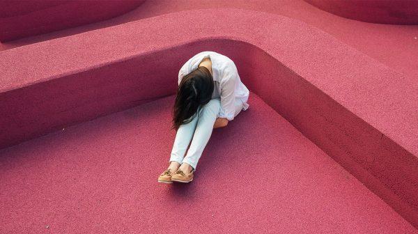 Meisje (13) pleegt zelfmoord na verspreiding seksueel getinte beelden