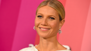 gwyneth paltrow vaginakaars