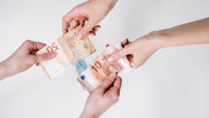 Alle schulden voor gedupeerden van toeslagenaffaire worden kwijtgescholden