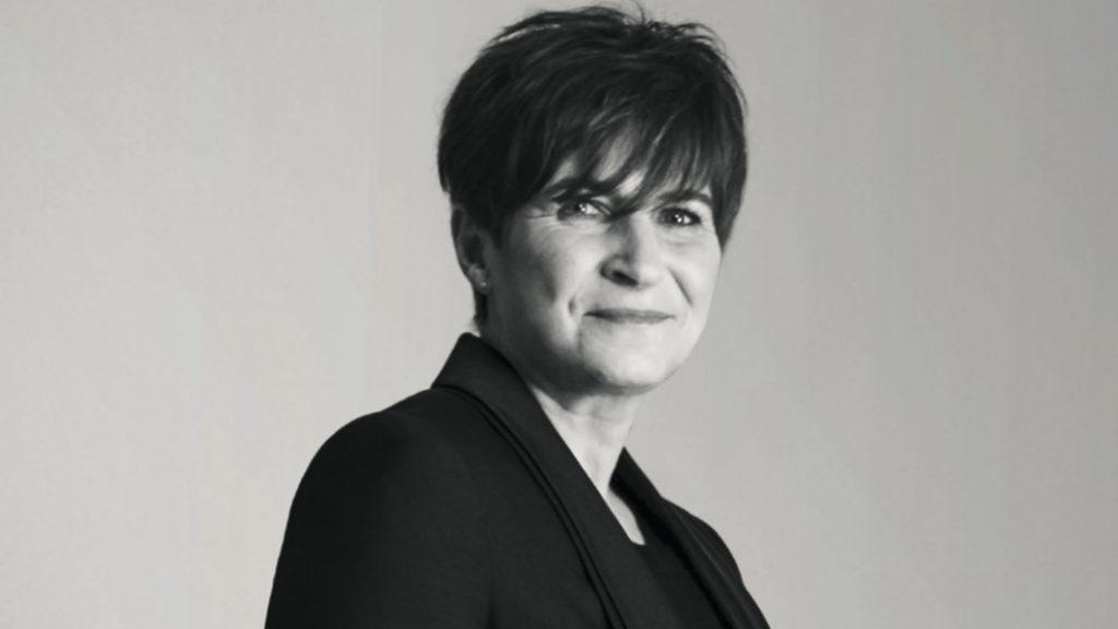 Profiel van eerste vrouwelijke PvdA-leider Lilianne Ploumen