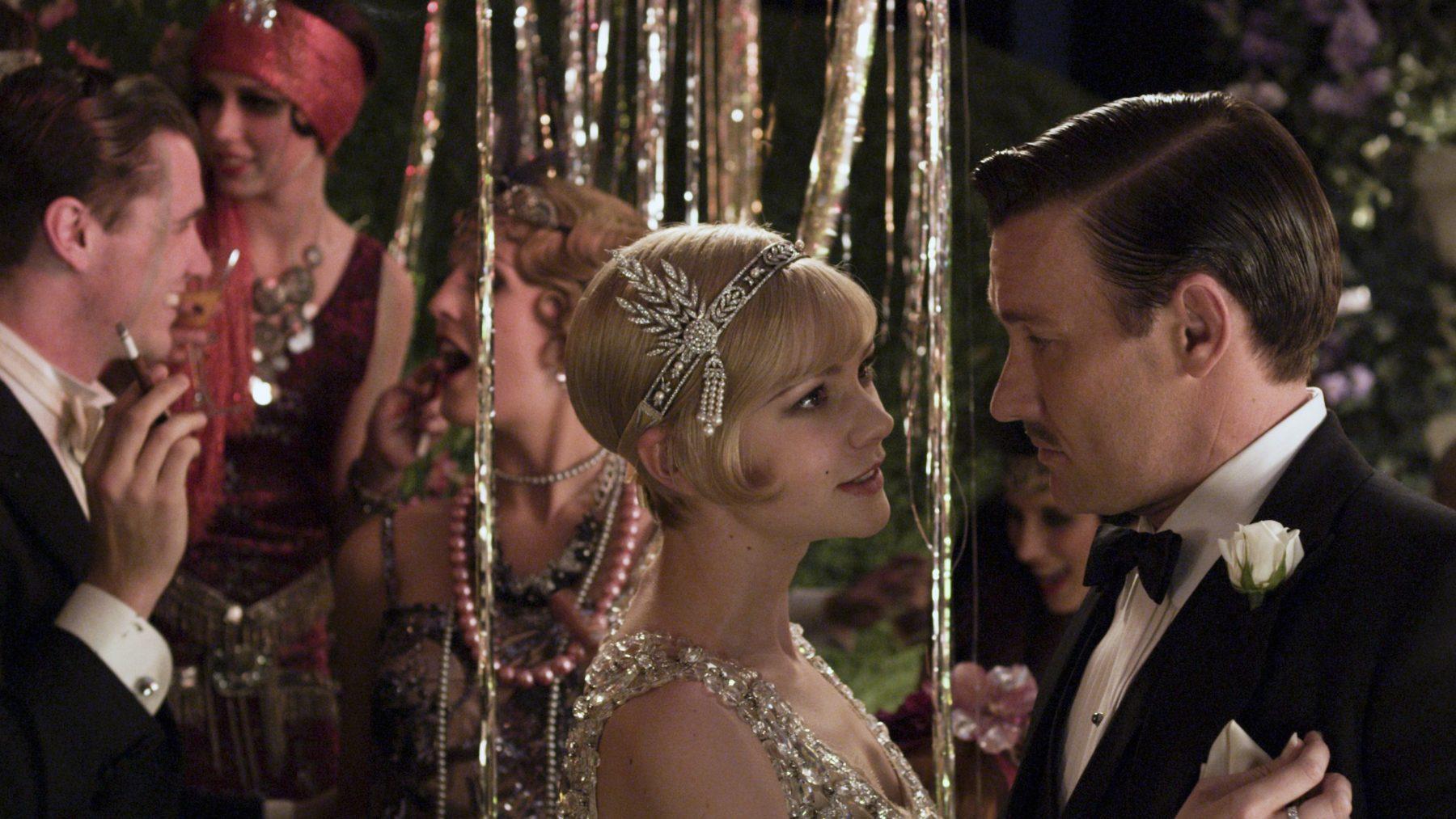 Losbandigheid en 'Roaring Twenties' na de coronacrisis