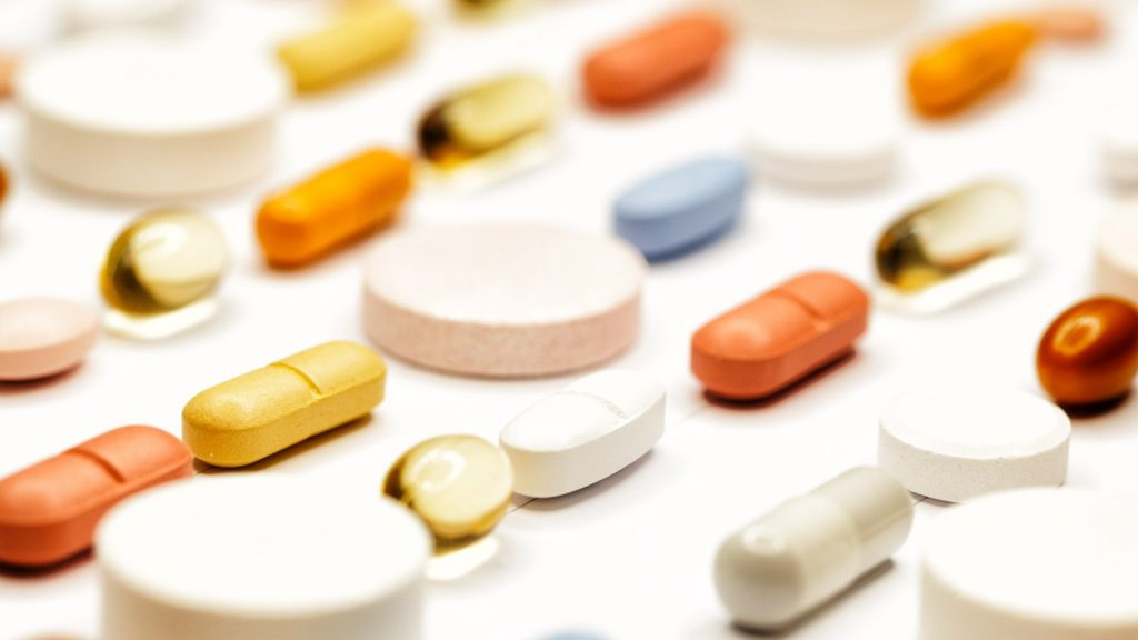 Enorm tekort aan medicijnen in Nederland