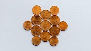 Thumbnail voor Bezuinigingen op kinderbijslag vanwege hogere kosten uitkeringsorganisaties