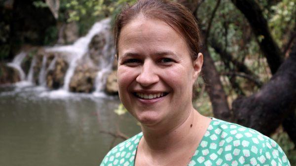Naftha Jelluma over vaccineren verstandelijk gehandicapten