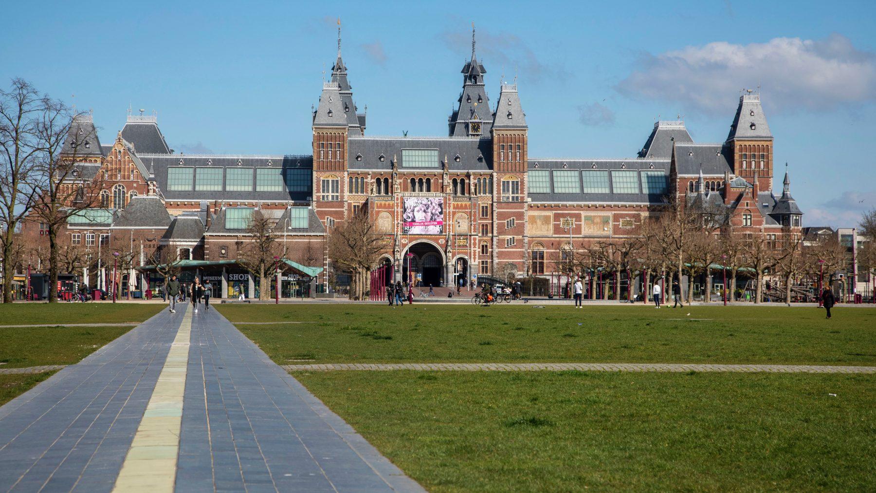 amsterdam-eindhoven-veiligheidsrisicogebieden