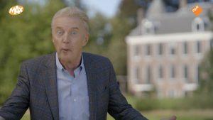 André van Duin maakt - wederom - 'Heel Holland Bakt' nog leuker dan het al is