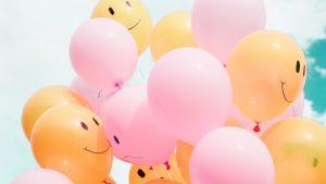 Tijd voor positiviteit: 7 x leuke dingen die deze week in Nederland gebeurden
