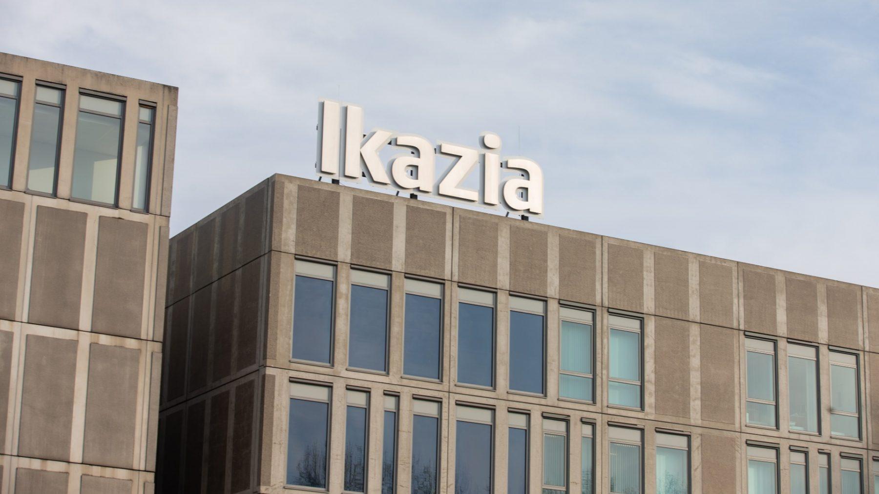 Ikazia Ziekenhuis in Rotterdam raadt bezoek af vanwege dreiging rellen
