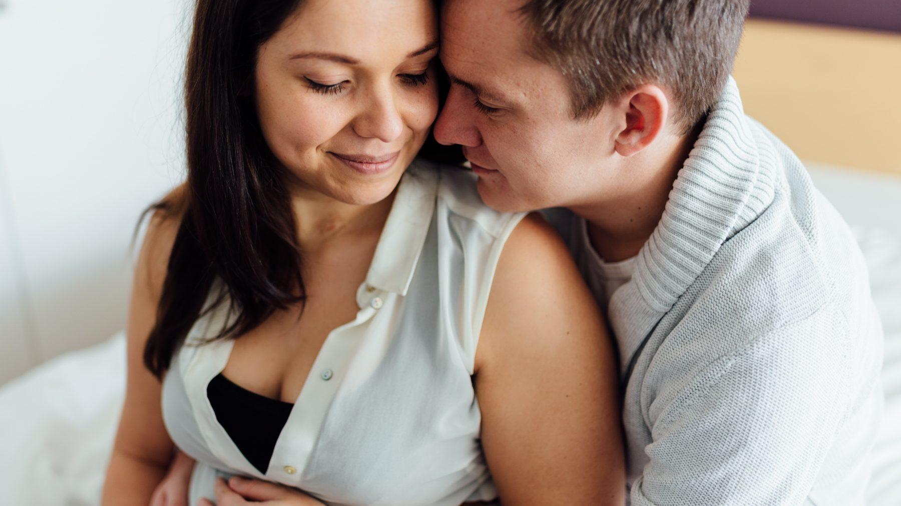 bevallingsfotografe vroeggeboorte