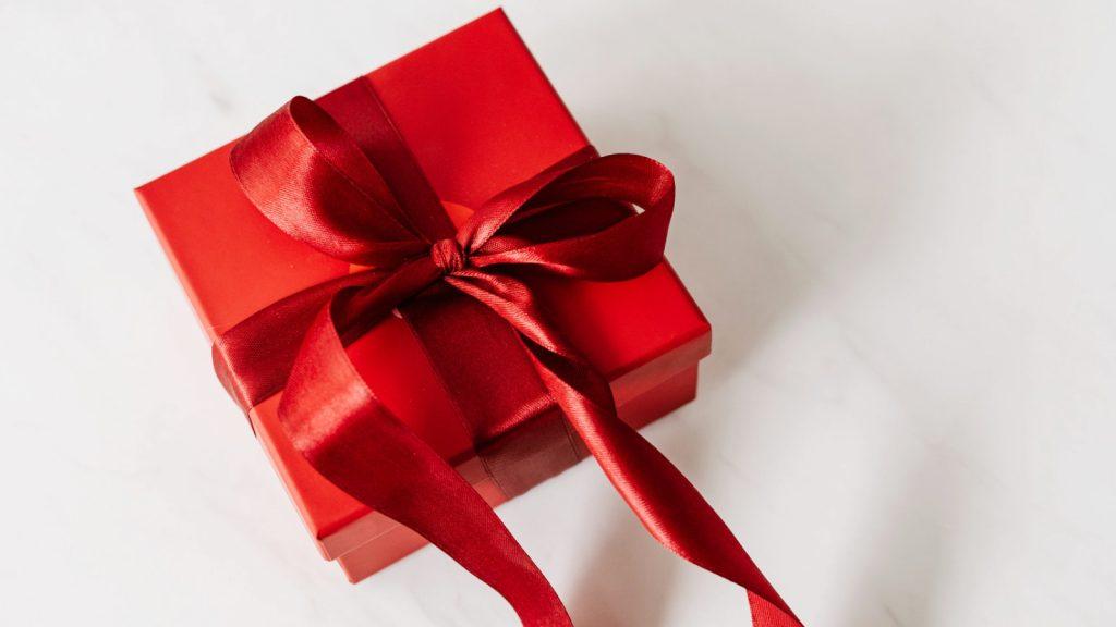7 x valentijnscadeaus die je jezelf gewoon moet gunnen