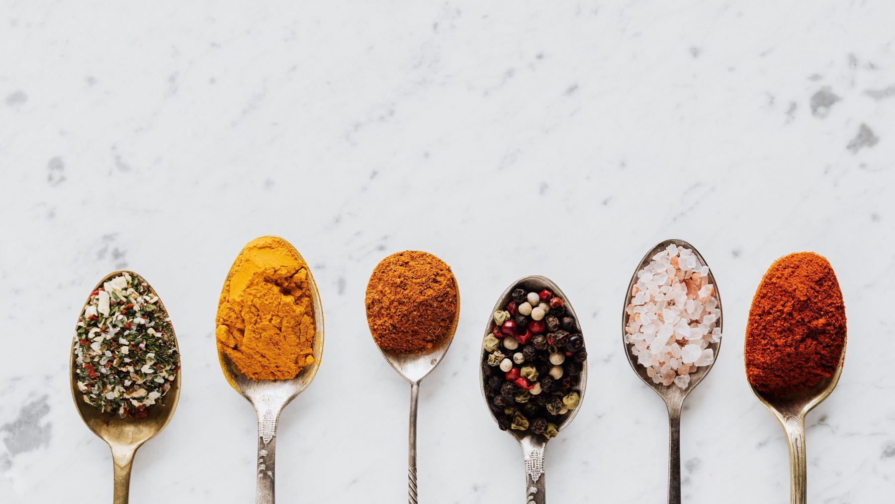 smaakverlies-kankerpatiënten-hoe-maak-je-eten-weer-lekker