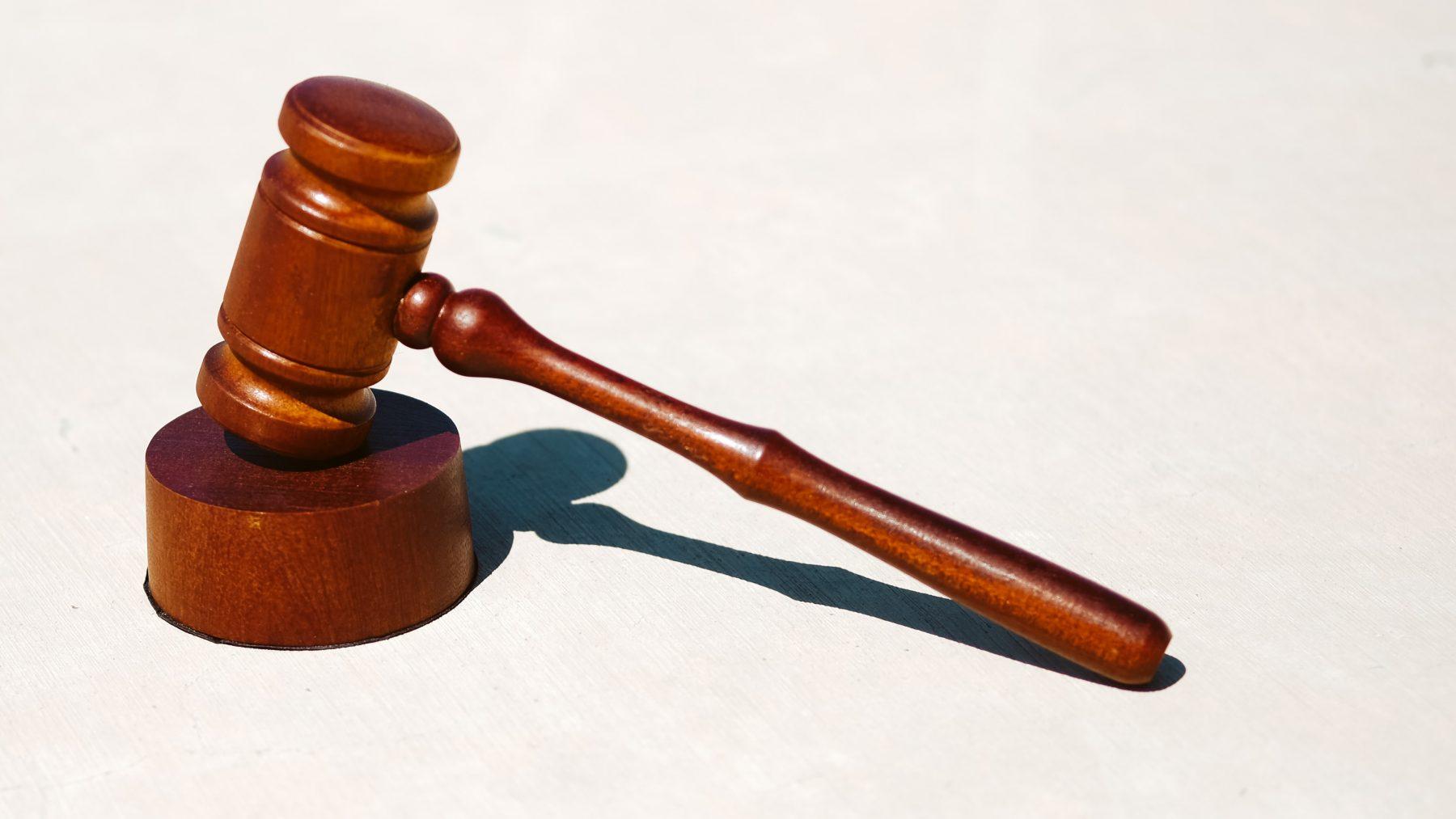 Celstraf van zes jaar en tbs met dwangverpleging voor runnen jongensbordeel