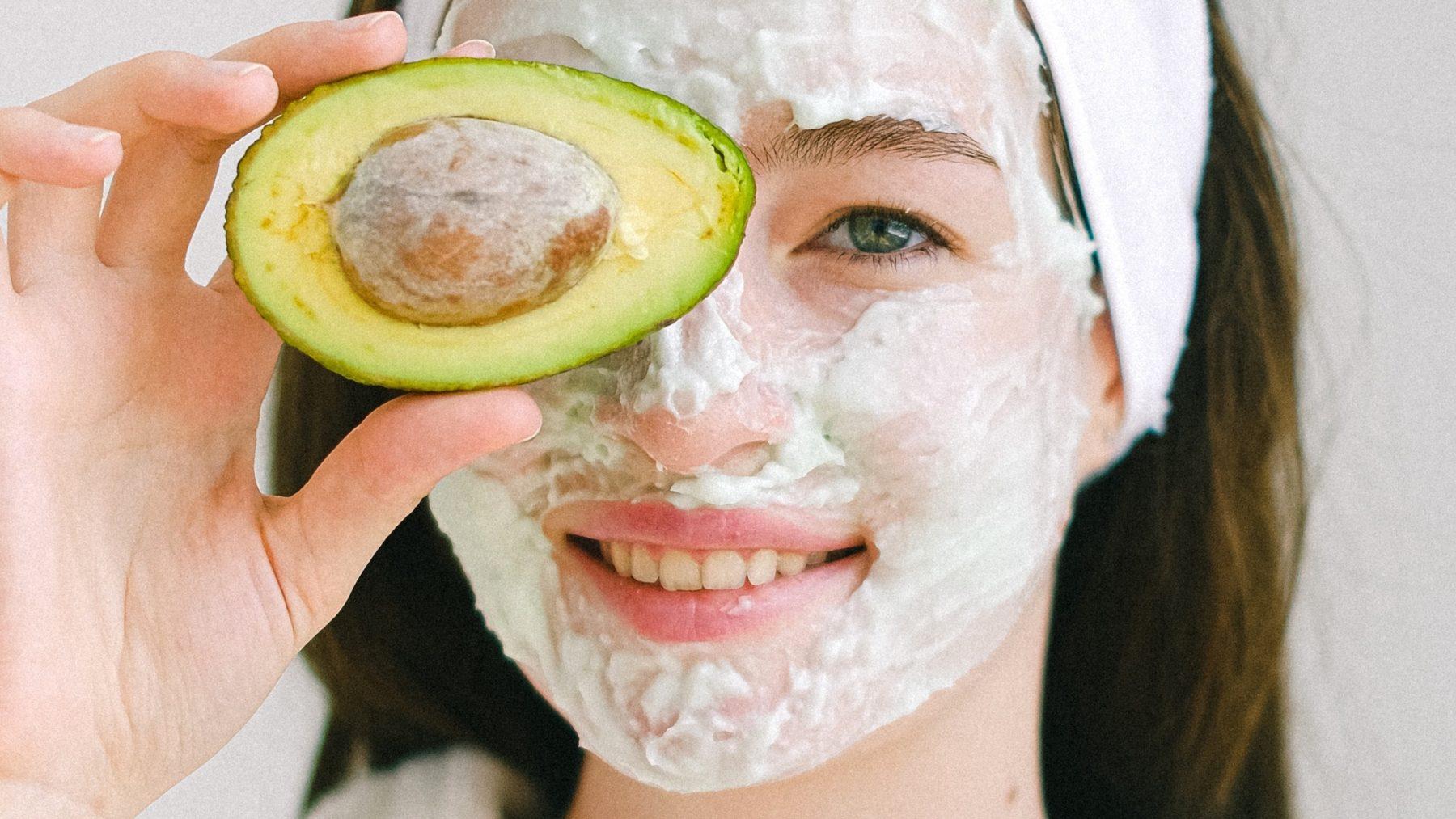 Van Rummikub toernooi tot avocadomasker: 5 x wat nog wél kan met de avondklok