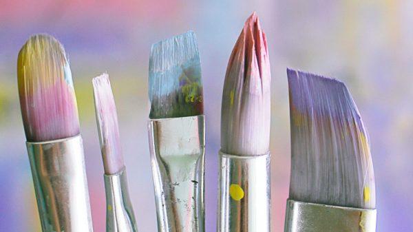 Primaire kleuren