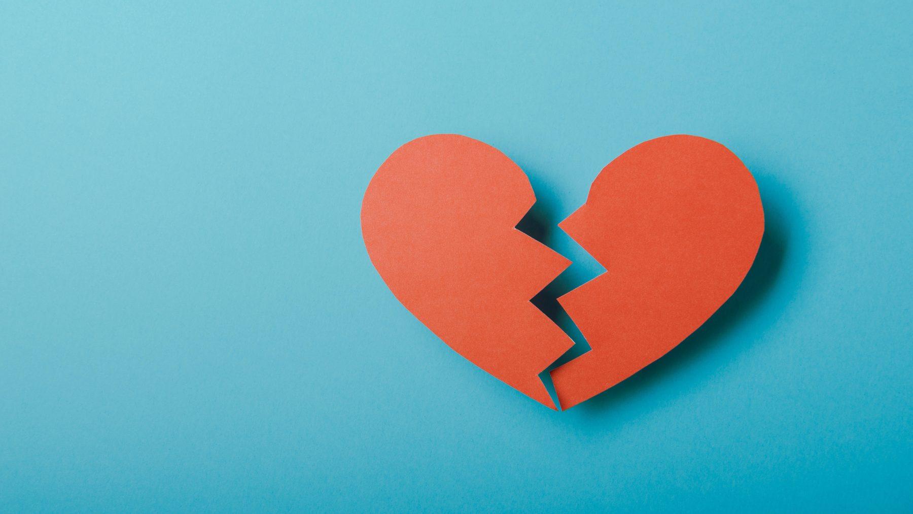 vriendschap-over-corona-relatiepsycholoog