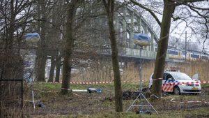 vader en zoons verdacht moor dof doodslag meisje Almelo