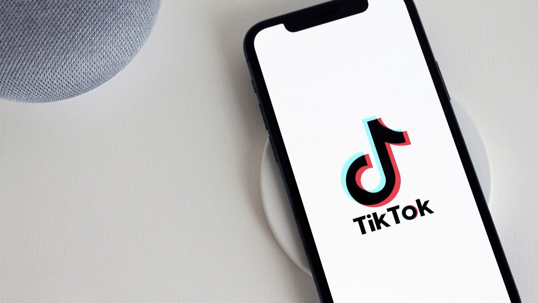 Toezichthouders moeten nu ingrijpen TikTok
