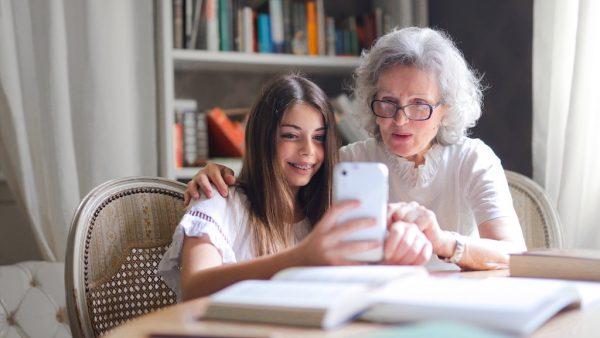 senioren online