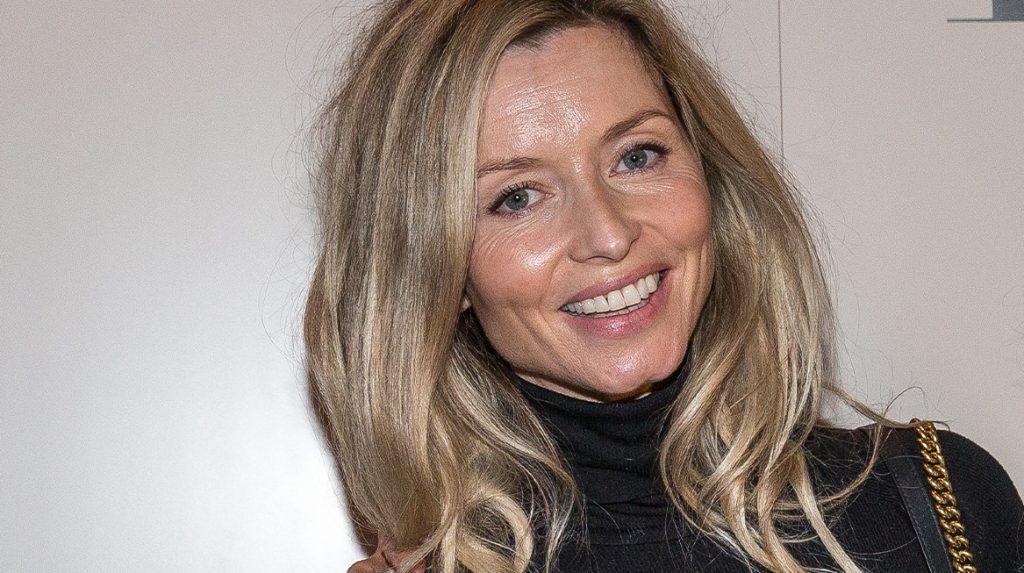 Lucy Woesthoff heeft officieel Nederlandse nationaliteit
