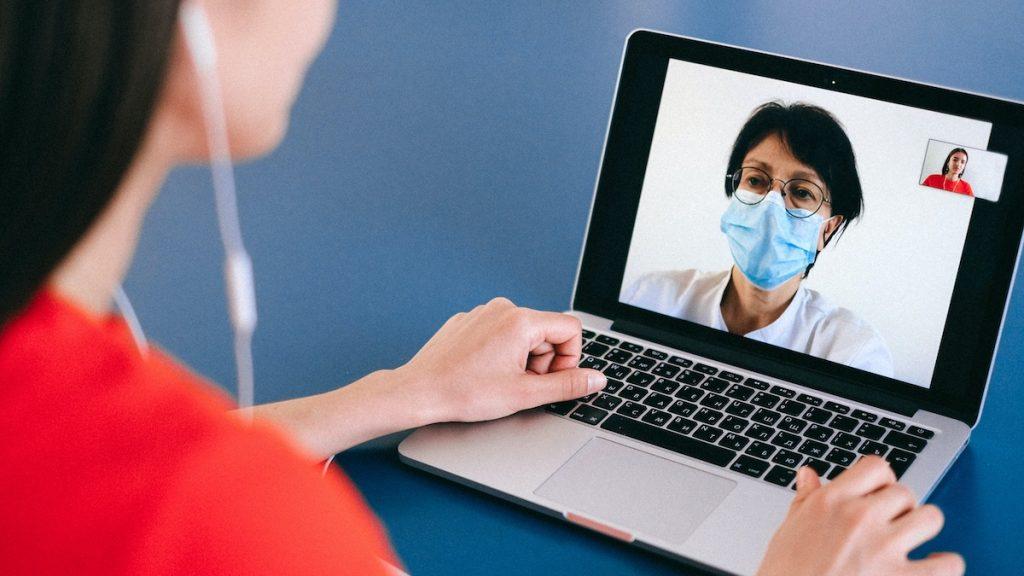 De 'digitale abortus' via videoscherm wint in Amerika aan populariteit