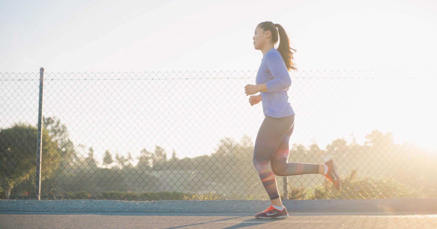 intimidatie-vrouw-hardlopen-rennen