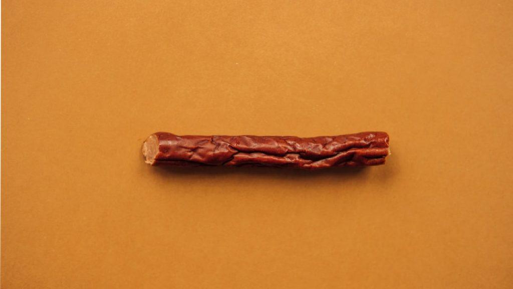 LINDA.'s ode aan de frikandel: al 67 jaar snackplezier