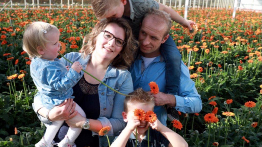boer-hans-dochter-boer-zoekt-vrouw