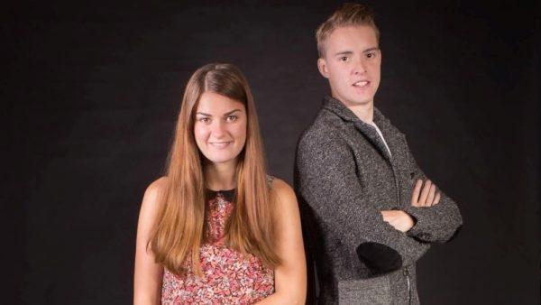 Mieke herdenkt haar broer Kees: 'Jij overleed op mams verjaardag'