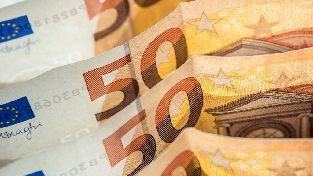 Bedrogen vrouw Marjolein: 'Alle rekeningen leeg, de spaarpot van 30.000 euro weg'