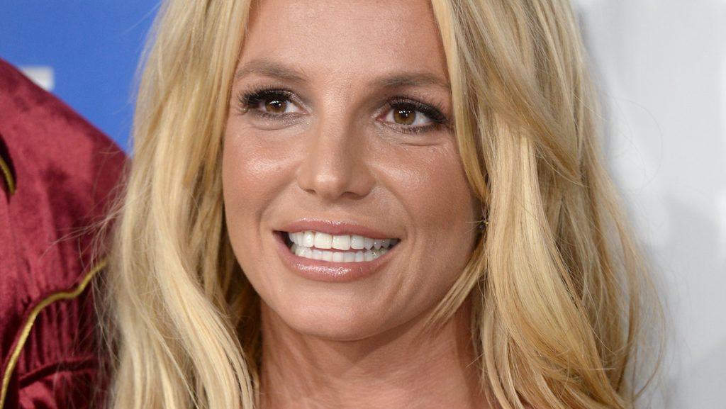 Curatorschap Britney Spears: rechter bepaalt dat er niks verandert - LINDA.