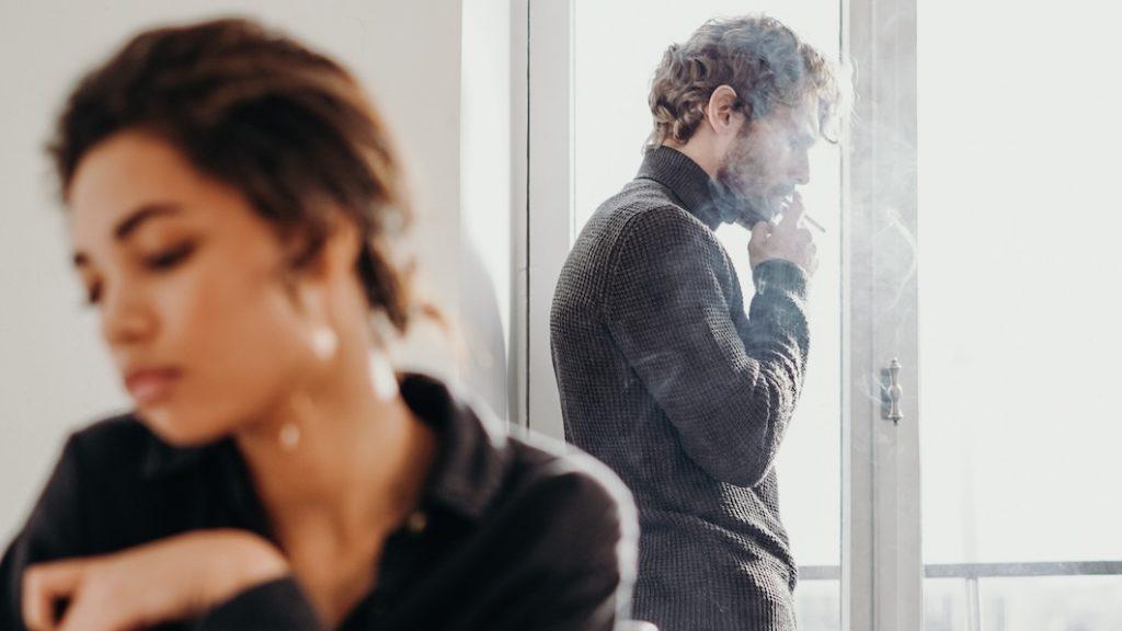 Anneloes: 'Hij telde 5 jaar af en ontsloeg me op staande voet uit ons huwelijk'