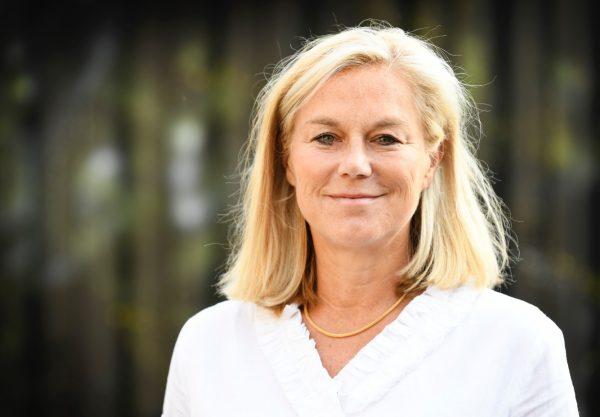 sigrid-kaag-lijsttrekker-d66