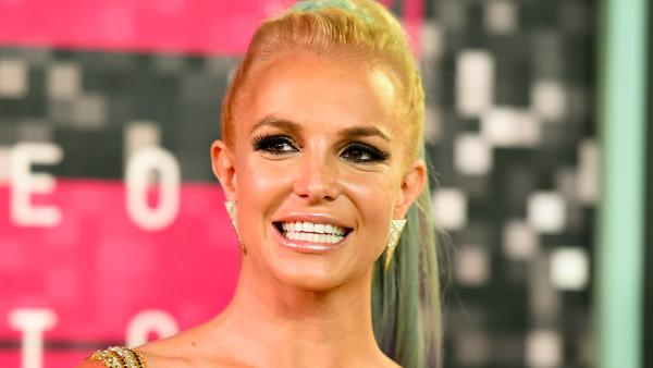 'Vader Britney Spears bedreigde nichtje met de dood'