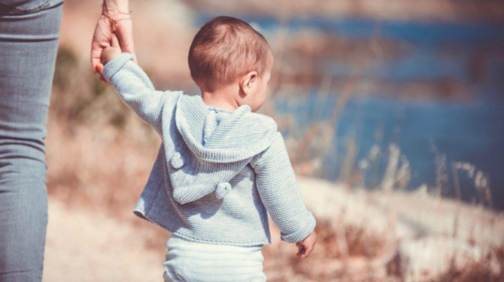 wensouder-adoptiestop-verhaal-delen