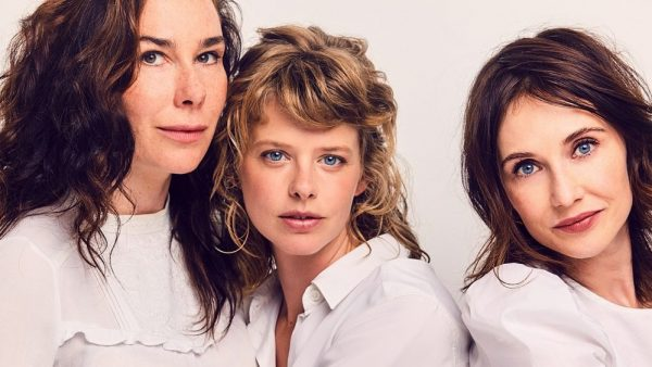 Wil je zien: Nederlandse dramaserie 'Red Light' over mensenhandel, prostitutie en uitbuiting