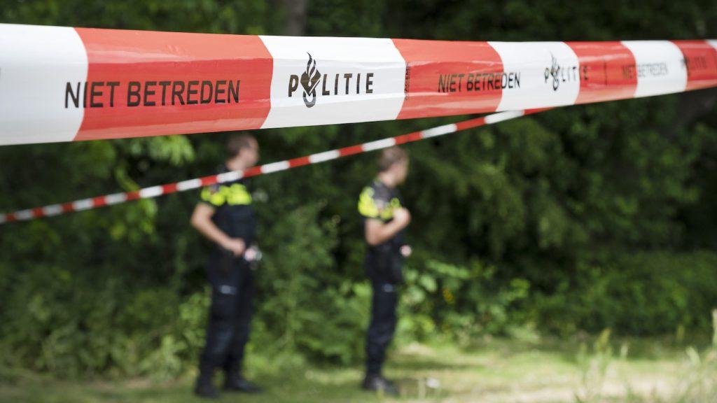 Meer lichaamsdelen gevonden bij Sluis, vermoedelijk van vermiste Ichelle van de Velde (29)
