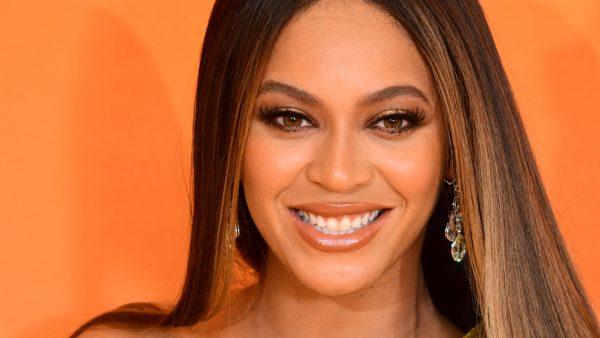 Beyoncé helpt haar 'home state' Texas in nood