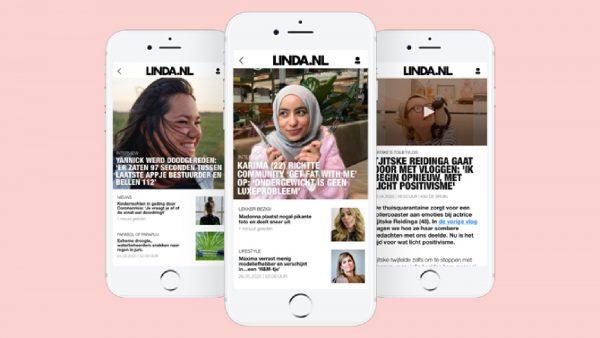Enquête: LINDA.nl is benieuwd naar jouw mening (over ons, dus)