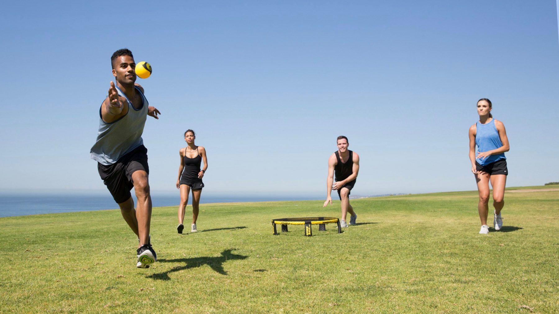 jongeren-weer-sporten-buiten-samen-organisaties