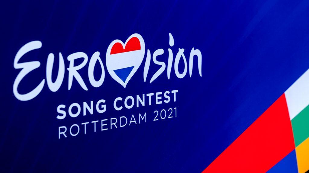 Inzendingen Eurovisie Songfestival van Noorwegen, Finland en Spanje bekend