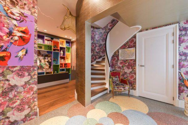 funda-kleurrijke-persoonlijkheid-huis