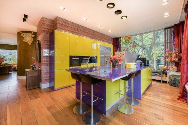 kleurrijke-persoonlijkheid-huis-funda