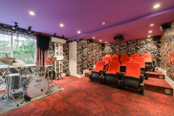 bioscoop-kleuren-villa