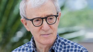 Thumbnail voor Waarom Woody Allen na beschuldigingen kindermisbruik nog jaren succes had